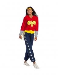 Wonder Woman™ heldragt - kvinde