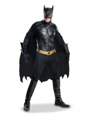 Grand heritage Batman™ kostume - mand
