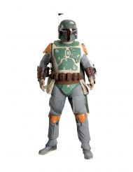 Star Wars Boba Fett™ collector