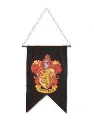 Filt banner Gryffindor Harry Potter™