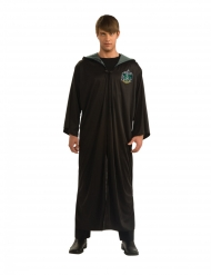 Slytherin Harry Potter™ kostume - voksen