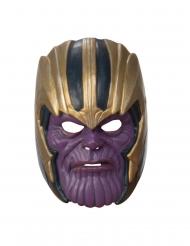 Thanos Avengers Endgame™ maske - barn