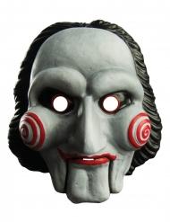 Saw™ plastmaske - voksen
