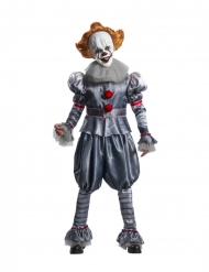 Grand heritage Pennywise It™ kostume - mand