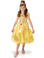 Disney Prinsess Skønheden™ kostume - pige
