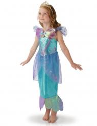 Disney Prinsesse Ariel™ kostume - pige