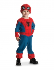 Spiderman™ kostume - baby