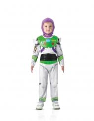 Luksus Buzz Lightyear™ kostume  dreng