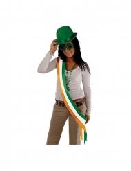 Irlandsk bånd - voksen