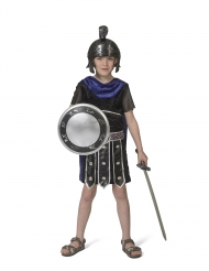 Romersk kriger tunika - dreng