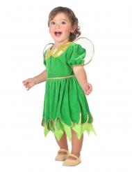 Den søde fe kostume - baby