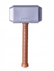 Superhelte hammer til børn