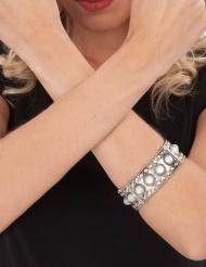 Middelalder dronning armbånd - voksen