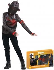 Klassisk boks Black Knight Fortnite™ - teenager