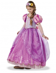 Rapunzel™ Collector
