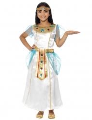 Luksus Kleopatra kostume - pige