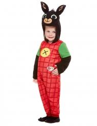 Luksus Bing™ kostume - barn