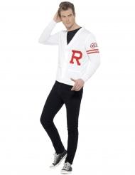 Rydell Prep Grease™ kostume - mand