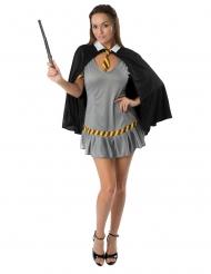 Tryllekunstner elev - kvinde