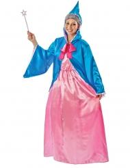 Gudmor fe kostume - kvinde