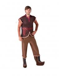 Kristof Frost 2™ kostume - mænd