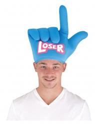 Loser hat - voksen