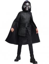 Klassisk Kylo Ren Star Wars IX™ kostume - barn
