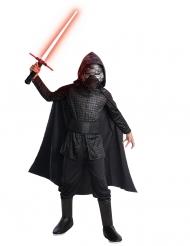 Luksus Kylo Ren Star Wars IX™ kostume - barn