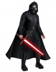 Luksus Kylo Ren Star Wars IX™ kostume - Voksen