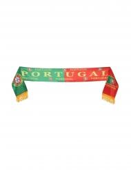 Portugal fan halstørklæde