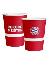 6 Papkrus FC Bayern Munich™ 500 ml