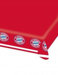 Borddug i papir FC Bayern Munich™ 120 x 180 cm
