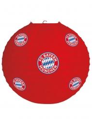 Laterne FC Bayern Munich™ 25 cm