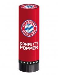 2 Konfettirør FC Bayern Munich™ 15