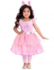 Gurli Gris™ prinsesse kostume - barn