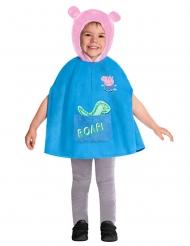 Gurli Gris™ kappe - barn