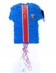 Piñata PSG™ 45 x38