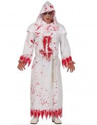 Nonne med smag form blod - voksen
