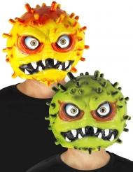 Corona maske - voksen