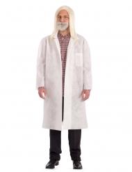 Professor kostume - voksen