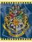 8 Festposer Harry Potter™