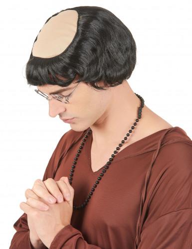 Paryk munk til mænd