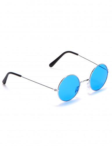 Runde hippiebriller små-1