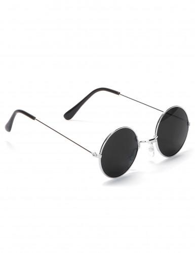 Runde hippiebriller små-2