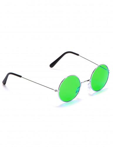 Runde hippiebriller små-4
