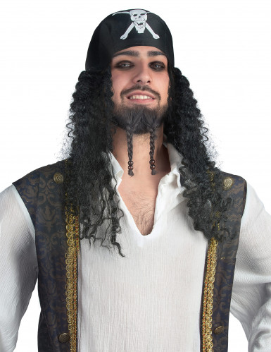Piratparyk