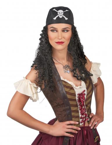 Piratparyk-1