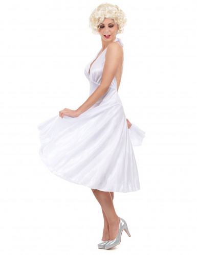 Marilyn Monroedragt-1