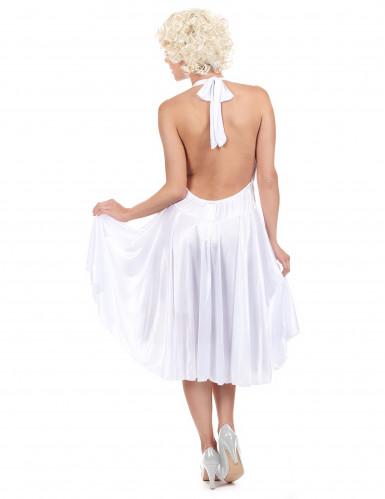 Marilyn Monroedragt-2