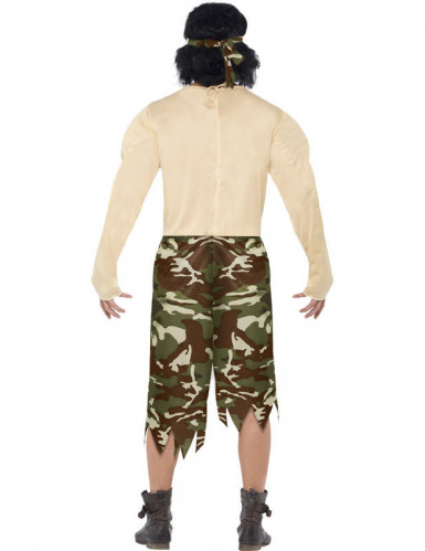Kostume militærmand-2